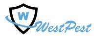 WestPest.org